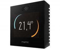 momit-smart-thermostat_standar